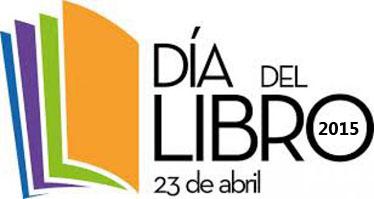 http://ceipmarquesdelarco.centros.educa.jcyl.es/sitio/upload/D%EDa_del_Libro_2015.pdf